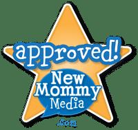 new mommy media